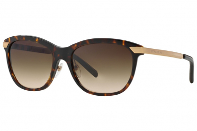 BURBERRY BE4169Q-3002/13(57IT)