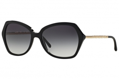 BURBERRY BE4193F-3001/8G(57IT)