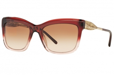 BURBERRY BE4207F-3553/13(56IT)