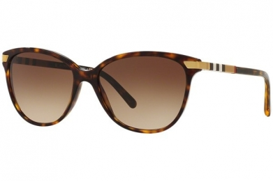 BURBERRY BE4216F-3002/13(57IT)
