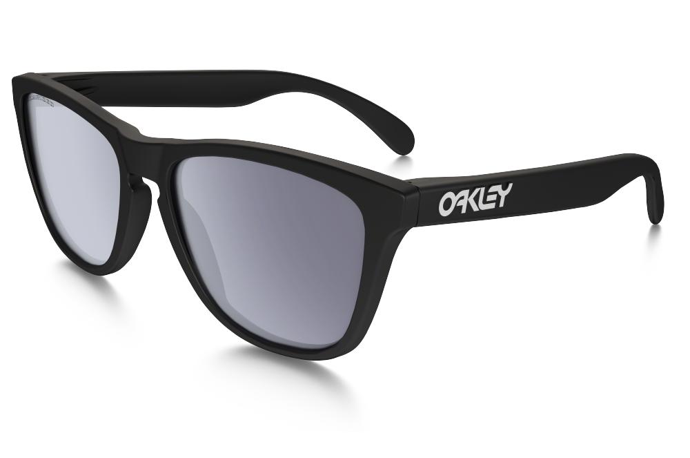 Oakley Frogskins OO9245-9245/19(54US)