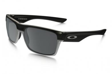 Oakley Twoface OO9256-9256/06(60CN)