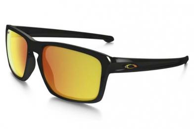 Oakley Sliver OO9262-9262/27(57US)