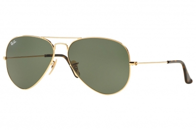RAY-BAN AVIATOR CLASSIC S-RAY 3025-181(58IT)
