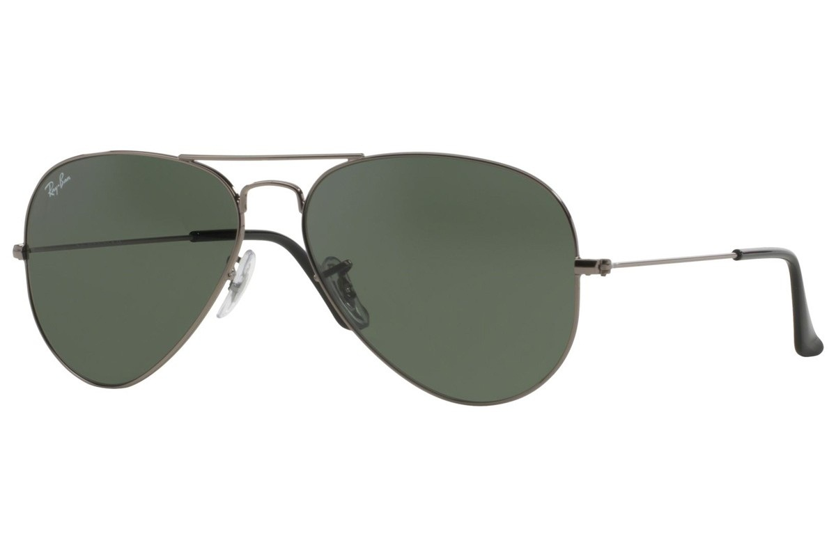 RAY-BAN AVIATOR CLASSIC S-RAY 3025-W0879(58IT)