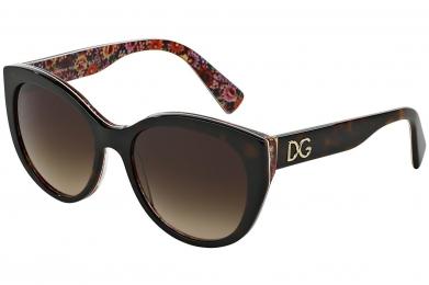 DOLCE & GABBANA DG4217-279013
