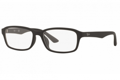 RAY-BAN RB7081D F-RAY 7081D-2477(55CN)