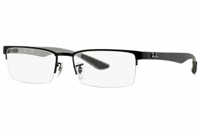 RAY-BAN RB8412 F-RAY 8412-2503(54CN)