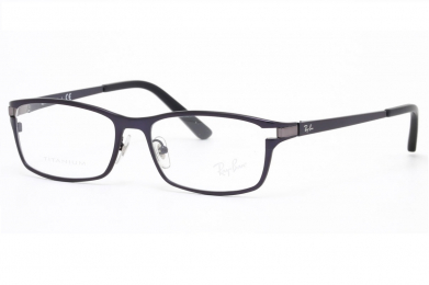 RAY-BAN RB8727D F-RAY 8727D-1061(54CN)