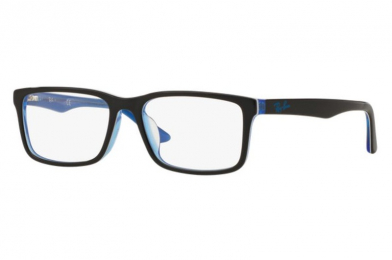 RAY-BAN RB5351D F-RAY 5351D-5597(55CN)