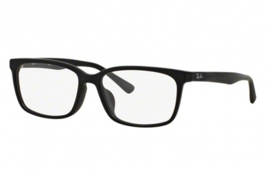 RAY-BAN RB5319D F-RAY 5319D-2477(55CN)