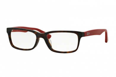 RAY-BAN RB5296D F-RAY 5296D-5382(55CN)