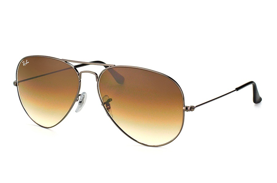 RAY-BAN AVIATOR GRADIENT S-RAY 3025-004/51(58IT)