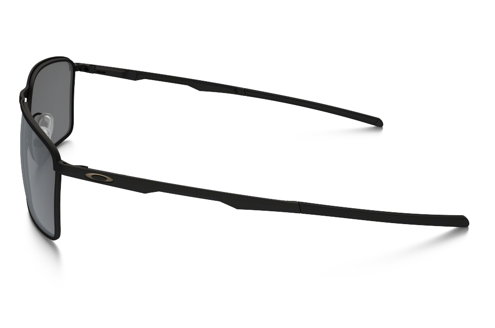 Oakley Conductor 6 OO4106-4106/01(58CN)
