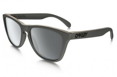 Oakley Frogskins OO9245-9245/35(54US)