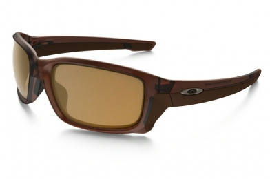 Oakley Straightlink OO9336-9336/02(61US)