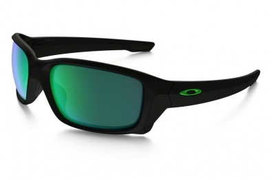 Oakley Straightlink OO9336-9336/05(61US)