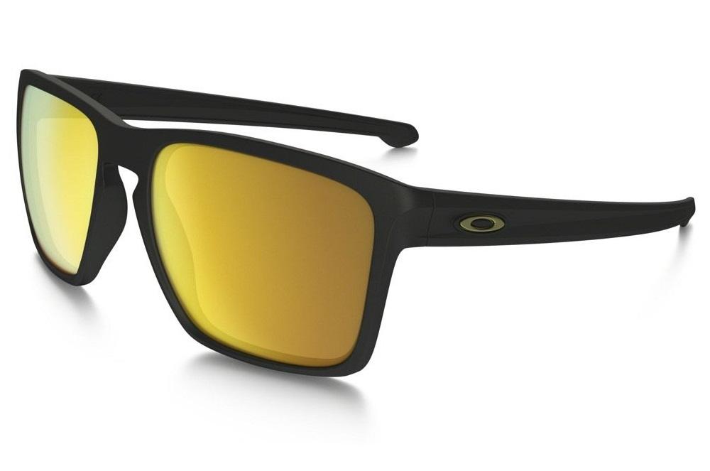 Oakley Sliver XL OO9346-9346/04(57US)