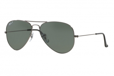 RAY-BAN AVIATOR CLASSIC S-RAY 3025-004/58(58IT)