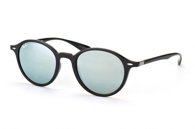 RAY-BAN RB4237F-601/30(50IT)