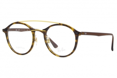 RAY-BAN RB7111 F-RAY 7111-2012(51IT)