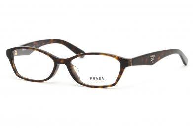 Prada PR02SV-2AU1O1(54IT)