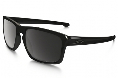 Oakley Sliver (A) OO9269-9269/13(57US)