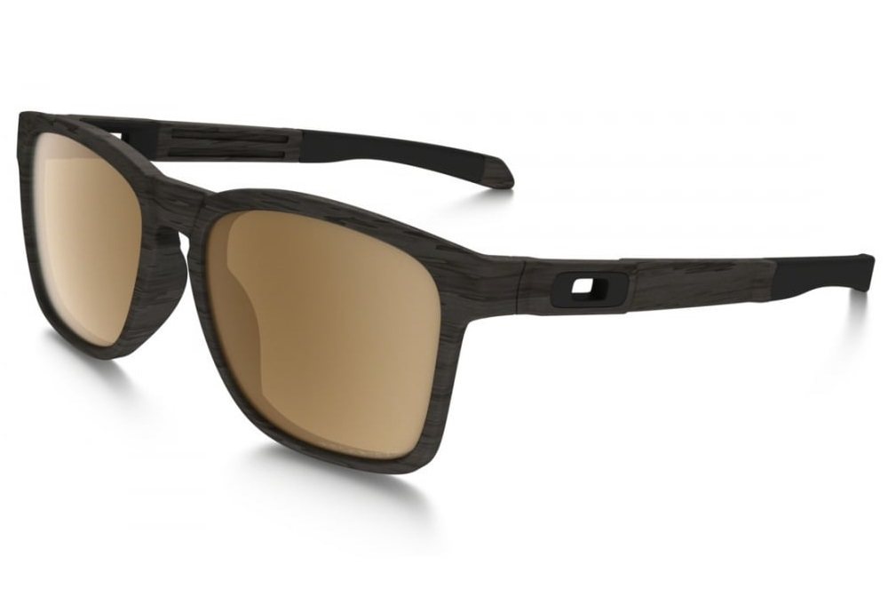 Oakley Catalyst OO9272-9272/16(56US)
