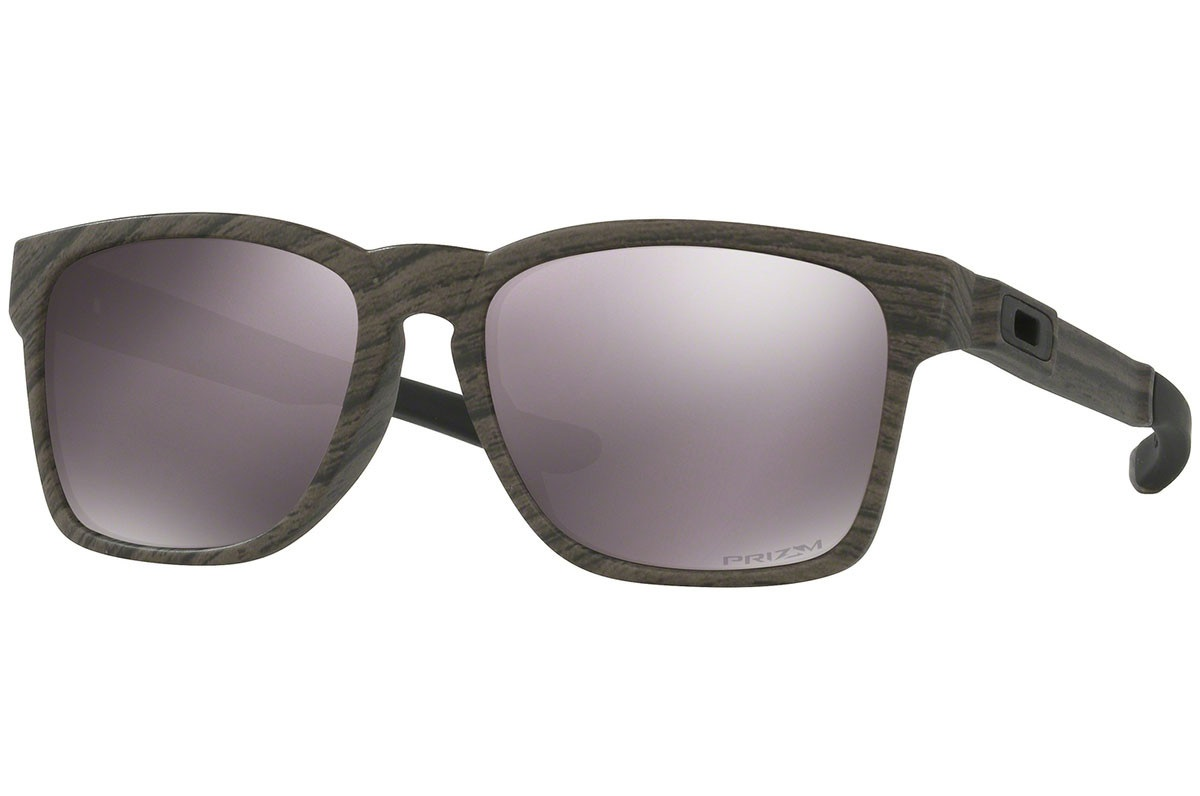 Oakley Catalyst OO9272-9272/20(56US)