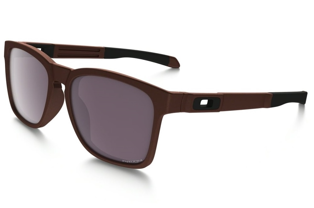Oakley Catalyst OO9272-9272/21(56US)