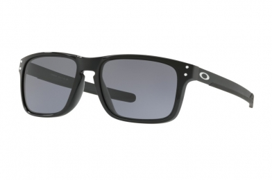 Oakley Holbrook Mix OO9385-01(57US)