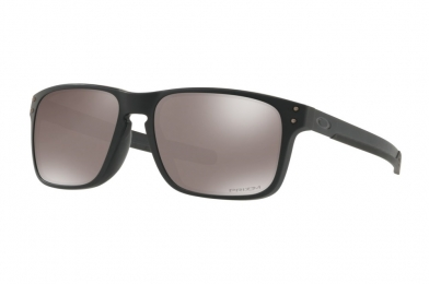 Oakley Holbrook Mix OO9385-06(57US)