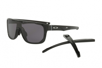 Oakley Crossrange Shield OO9390-01(31US)