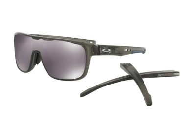 Oakley Crossrange Shield OO9390-02(31US)