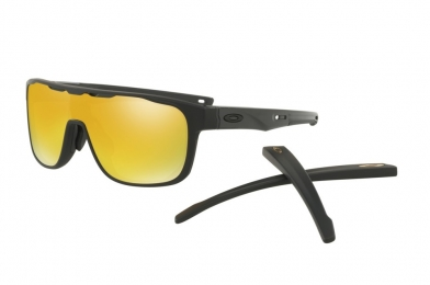 Oakley Crossrange Shield OO9390-04(31US)