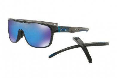 Oakley Crossrange Shield OO9390-05(31US)