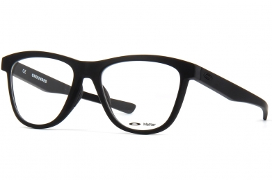 Oakley Grounded OX8070-06(53CN)