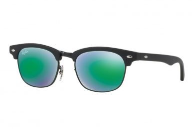 RAY-BAN CLUBMASTER JUNIOR S-RAY 9050S-100/3R(45CN)