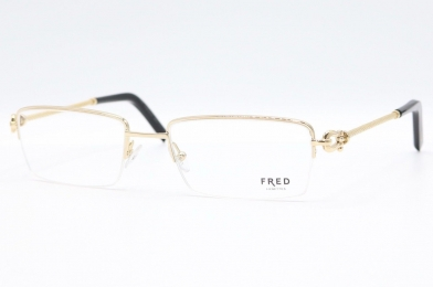 Fred Force 10 N1 8417-005