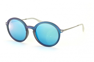 RAY-BAN RB4222 S-RAY 4222-6170/55(50IT)