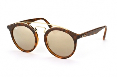 RAY-BAN RB4256 S-RAY 4256F-6092/5A(47IT)