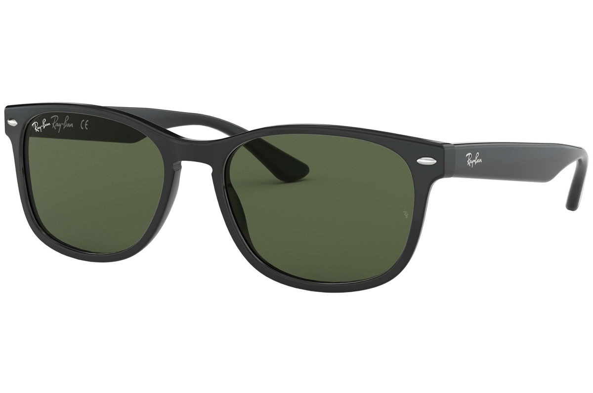 RAY-BAN RB2184F-901/31(57CN)