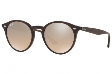 RAY-BAN RB2180 S-RAY 2180F-6231/3D(51IT)