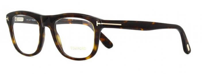 Gọng TomFord TF5480F-052