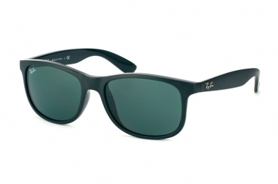 RAY-BAN ANDY S-RAY 4202F-6069/71(57IT)