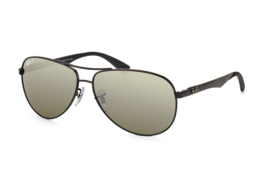 RAY-BAN RB8313 S-RAY 8313-002/K7(61CN)
