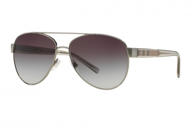 BURBERRY BE3084-1003/8G(57IT)