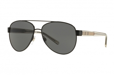 BURBERRY BE3084-1007/87(57IT)