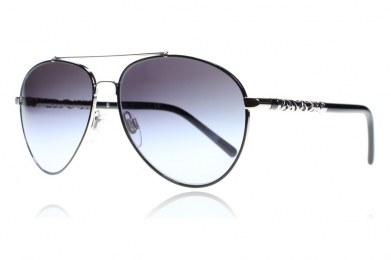 BURBERRY BE3089-1005/8G(58IT)