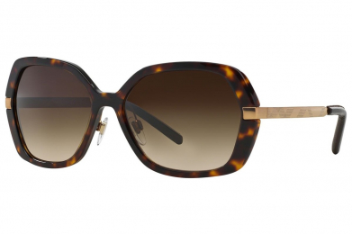 BURBERRY BE4153Q-3002/13(58IT)